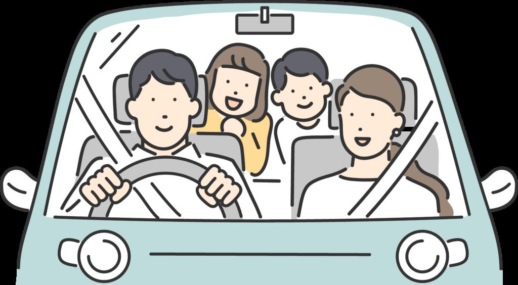 交通事故の解決方法を弁護士が解説します。